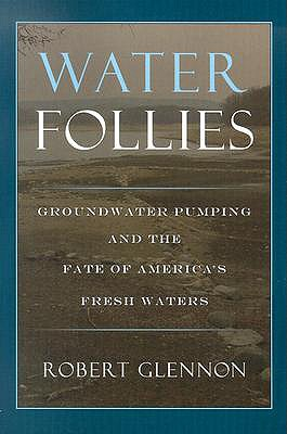 Water Follies By Glennon, Robert Jerome